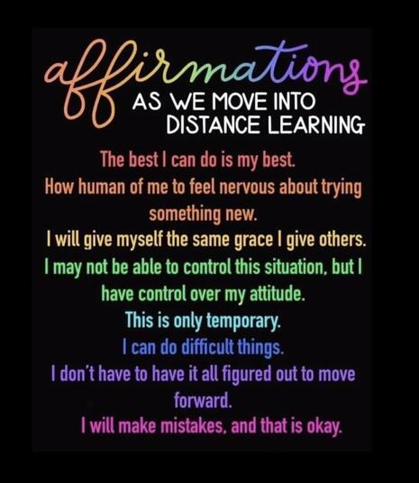 Affirmations For Distance Learning.jpg