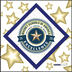 Bravo recognized as MSA School of Excellence 2020