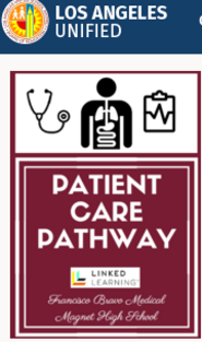 PATIENT CARE PATHWAY